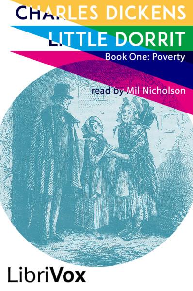 Little Dorrit: Poverty