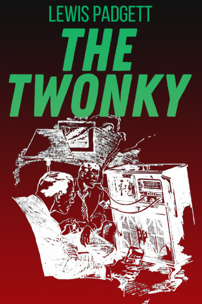 The Twonky